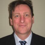 Mr Edward Tyrer - Deputy Mayor