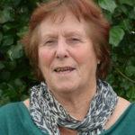Mrs Vera Dale