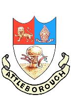 Attleborough Logo